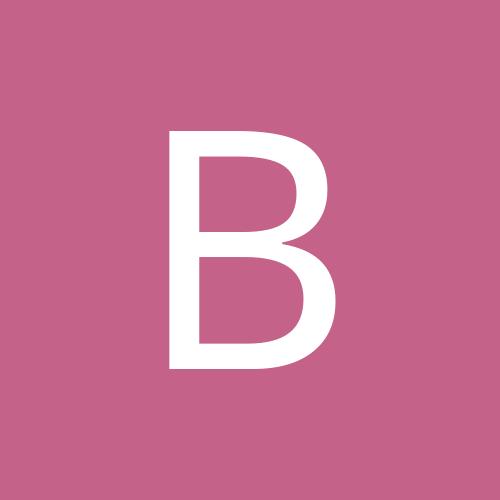 bbw19