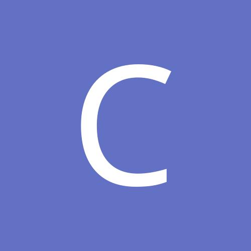 ccs124