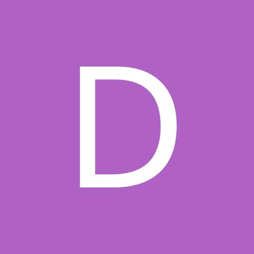 dinozzo