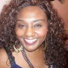 Sharon B A