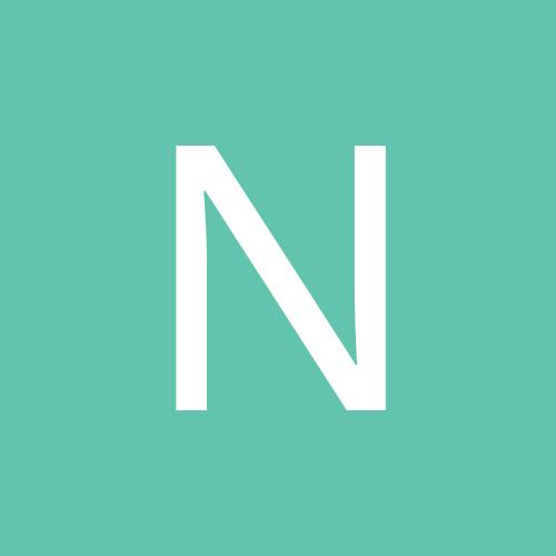 nanisiii