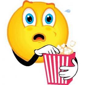 popcorneatingemoji.jpg.ff266f46a00a448f27541f92551b38f6.jpg