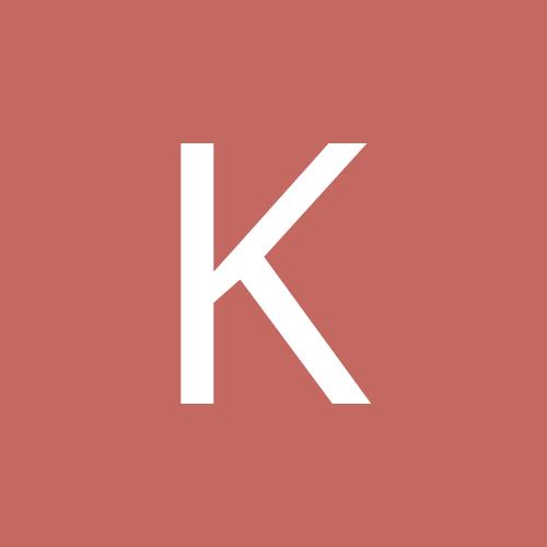 KishaG