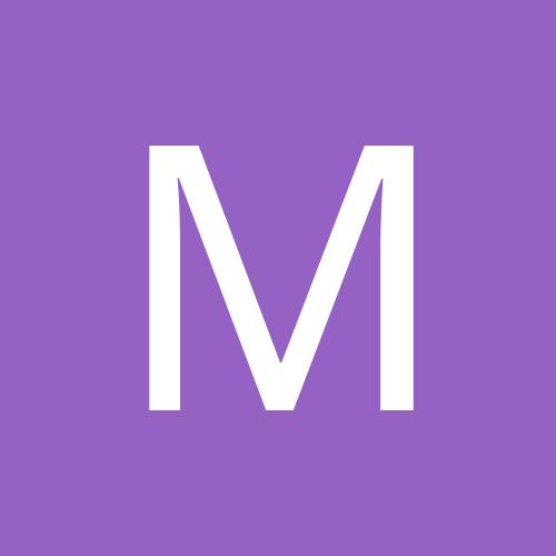 MyNextSeason