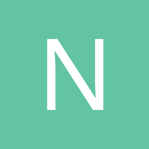 Nicki100
