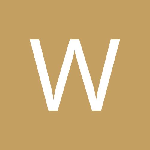 WOLVESFAN1