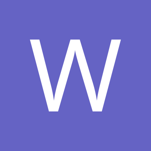 wmgatewoodharmon