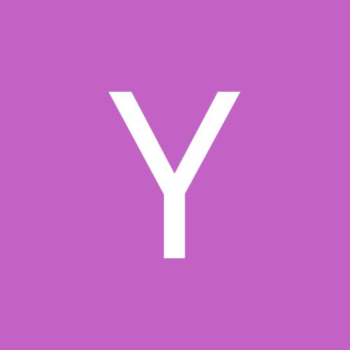 yamsfer