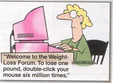 funny-weight-loss-joke.jpg