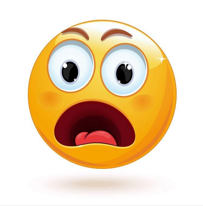 shocked.JPG.265371558de0672cb6a509231d94b3a1.JPG