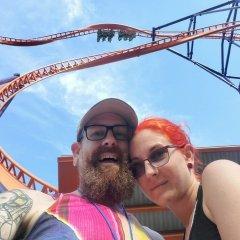 Matt Jess Phobia Coaster.jpg