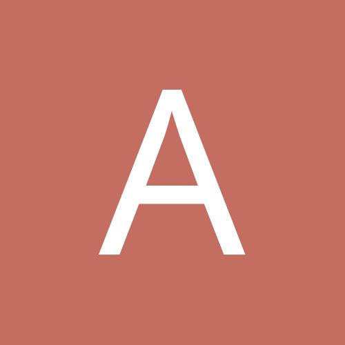 Aliciac176