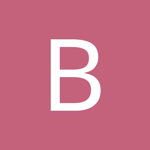bribbogsmox