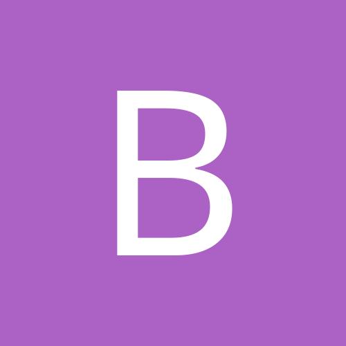 Bneighb