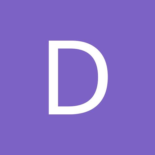 DoxMom