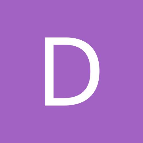 dmunson