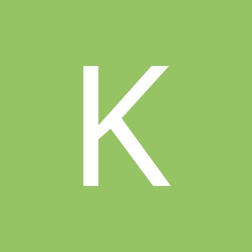 katescorner