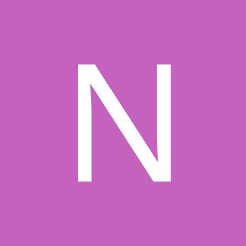 ninago