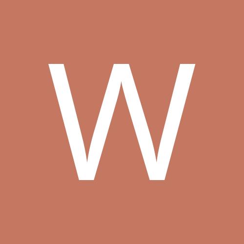 weightlossjourney2020