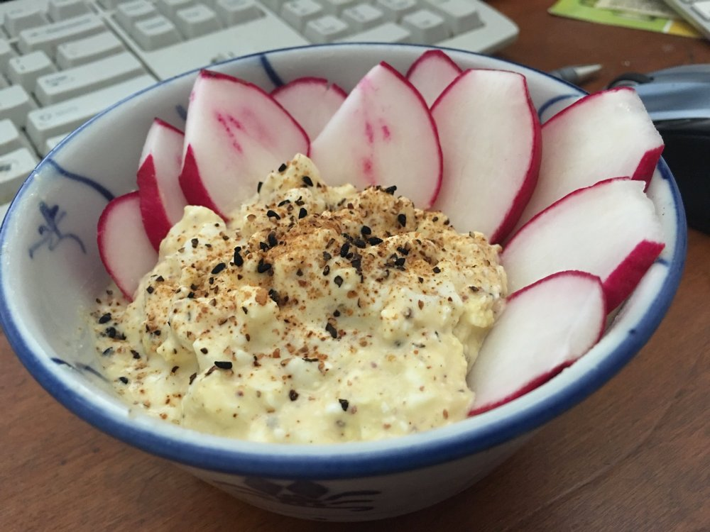 egg-salad-radishes-before_4541.thumb.JPG.9084e53a6dfdcccfb413c51156b8c07b.JPG