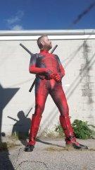 Deadpool Z2.jpg