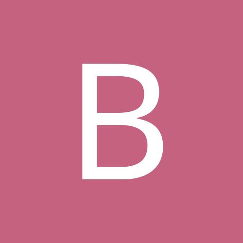 Blujay804