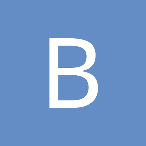 bulbseal