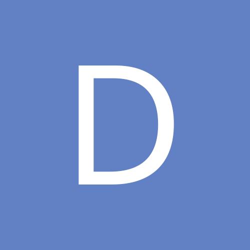Donnet