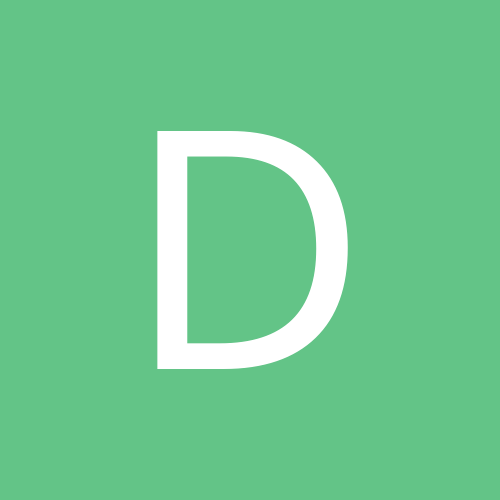 downsizing_4life