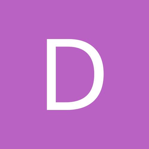 diane78