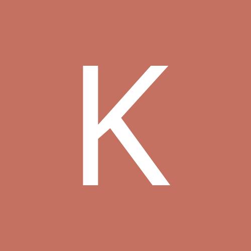kmarieh34