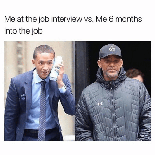 me-at-the-job-interview-vs-me-6-months-into-20698103.png.ec93b3f743769428f459373746f9f208.png