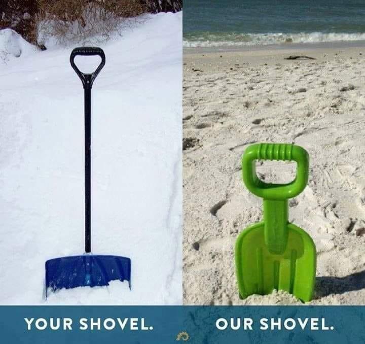 shovel post.jpg