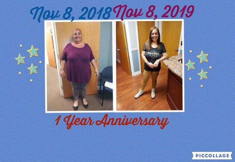 1 year comparison.jpg