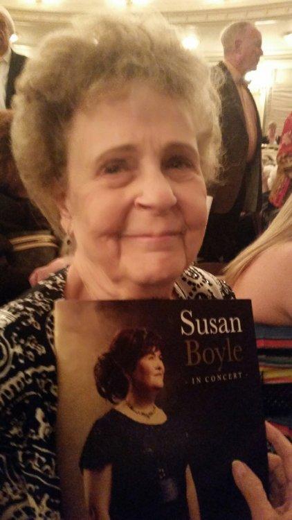 Mom at Susan Boyle Concert.jpeg
