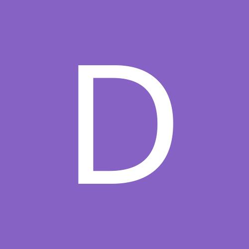 deebri