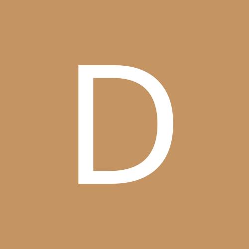 dd010662