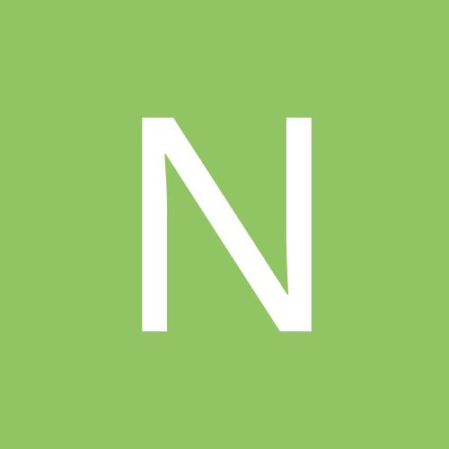 Nystrom29