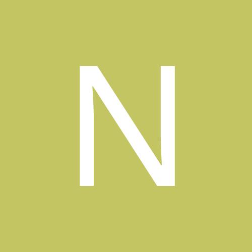 Naninani