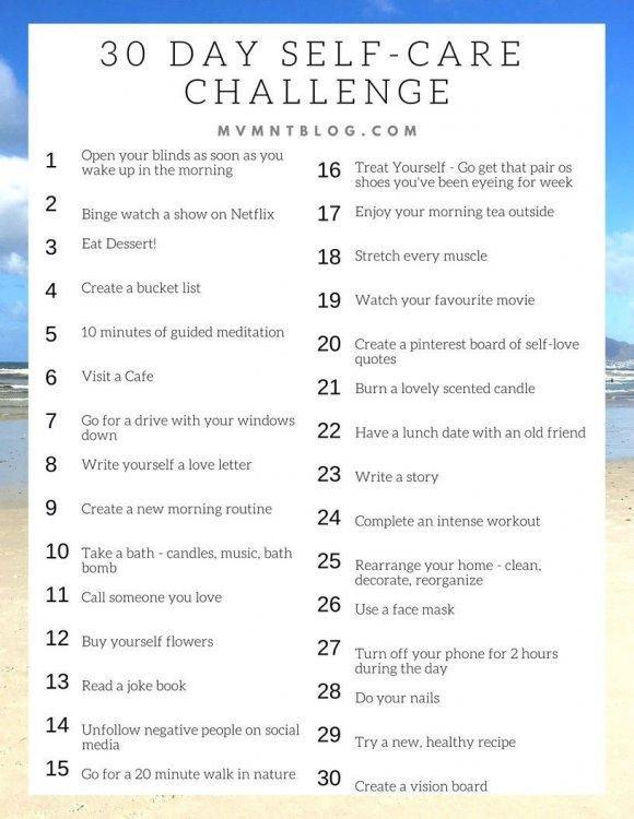 30 Day Self Care Challenge - MVMNT Fitness & Travel Blog.jpeg