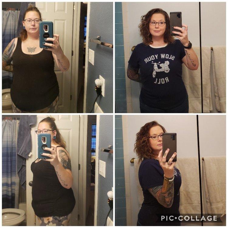 Collage 2019-12-14 15_13_09.jpg