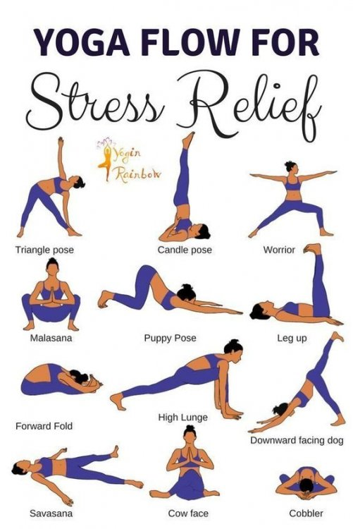 The Best Workouts Programs_ How To Select The Best Restorative Yoga Teacher Course.jpeg