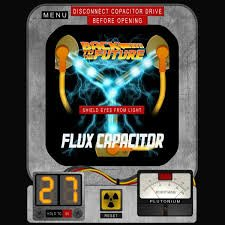 Flux Capacitor.jpg