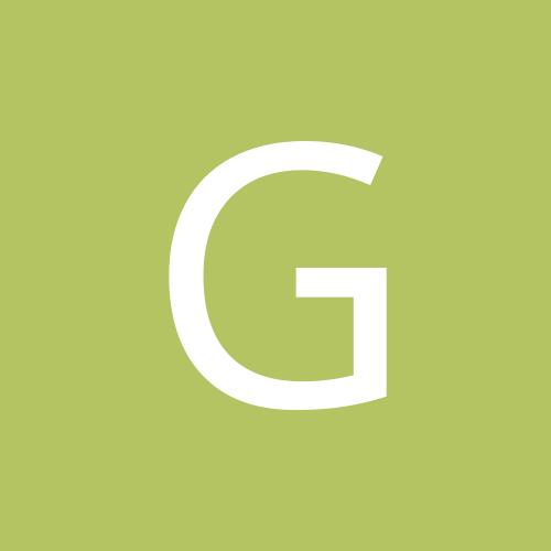 gina4467