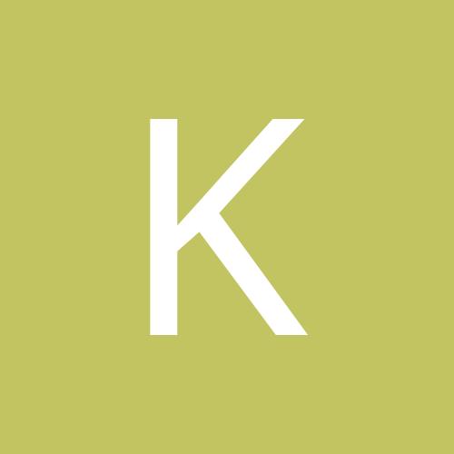 Krystalwak