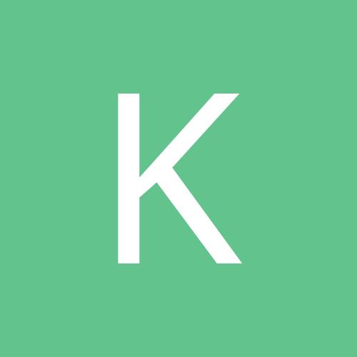 Krissy_88