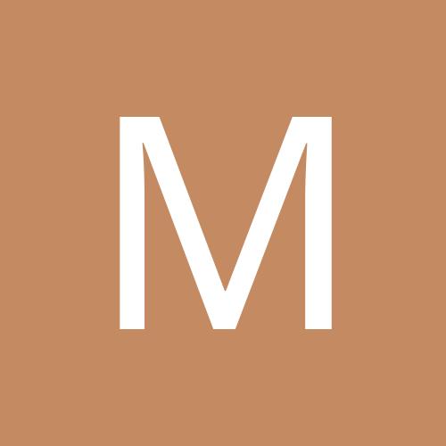 mhaas0103