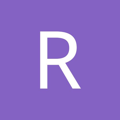 RLalone