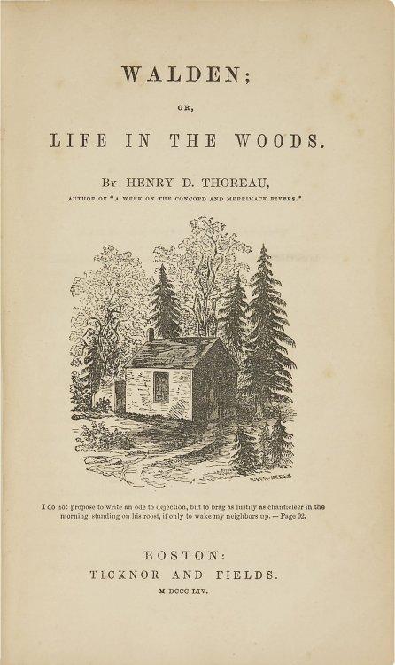 Walden_Thoreau.thumb.jpg.44ba1677e45bd0904a79c9737aa320cc.jpg