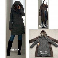 2019-12-12_winter_coat_2018_vs_2019.JPG
